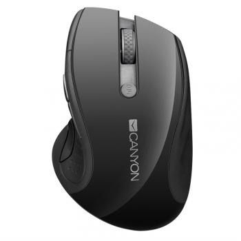 Myš Canyon CMSW01 černá
