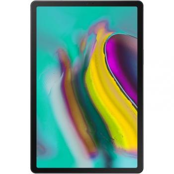 Dotykový tablet Samsung Galaxy Tab S5e LTE černý