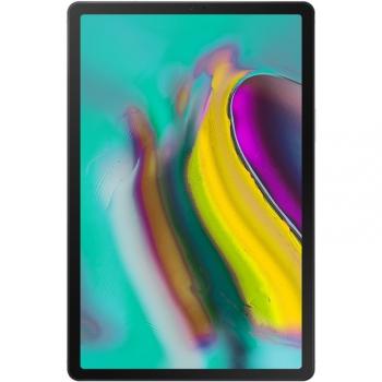 Dotykový tablet Samsung Galaxy Tab S5e LTE stříbrný