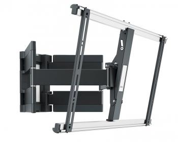 """Držák TV Vogel's THIN 550 polohovatelný, pro úhlopříčky 40"""" až 100"""", nosnost 70 kg"""