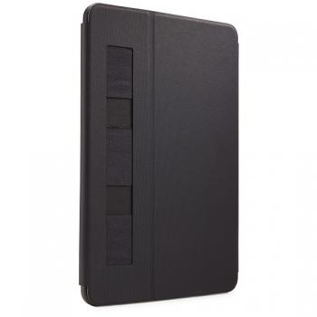 Pouzdro na tablet Case Logic SnapView 2.0 na Samsung Galaxy Tab S4 černé