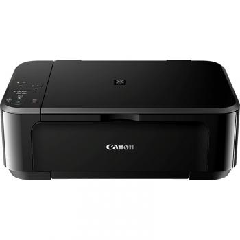 Tiskárna multifunkční Canon PIXMA MG3650S černá