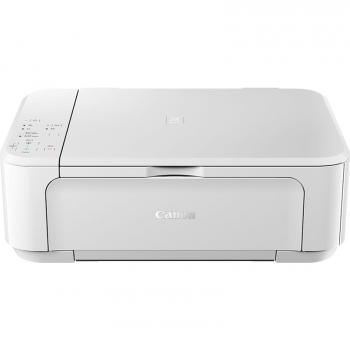 Tiskárna multifunkční Canon PIXMA MG3650S bílá