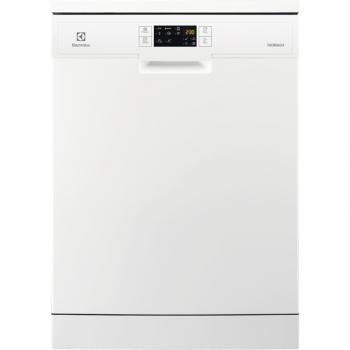 Myčka nádobí Electrolux ESF9500LOW bílá