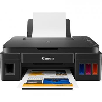 Tiskárna multifunkční Canon PIXMA G2411