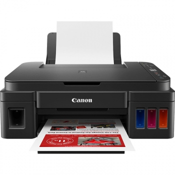Tiskárna multifunkční Canon PIXMA G3411