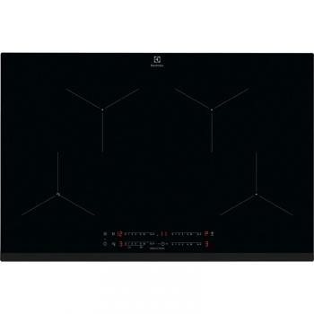 Indukční varná deska Electrolux EIS8134 černá