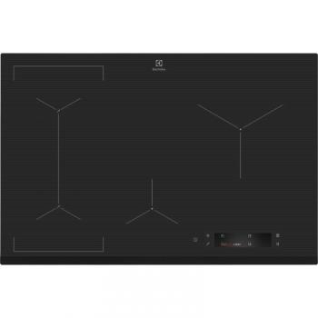 Indukční varná deska Electrolux EIS8648
