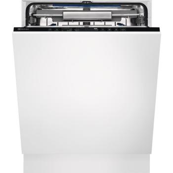 Myčka nádobí Electrolux KEGA9300L