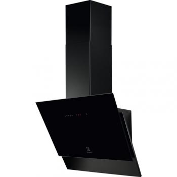 Odsavač par Electrolux LFV616K černý