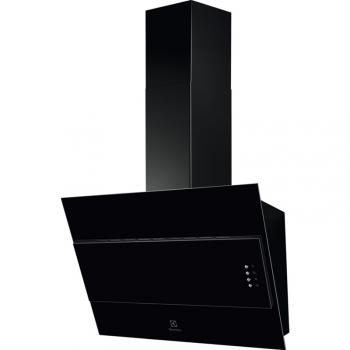 Odsavač par Electrolux LFV316K černý