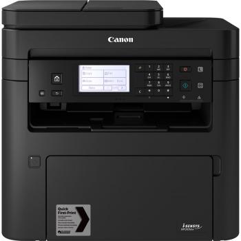 Tiskárna multifunkční Canon i-SENSYS MF269dw