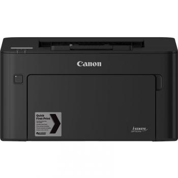 Tiskárna laserová Canon i-SENSYS LBP162dw