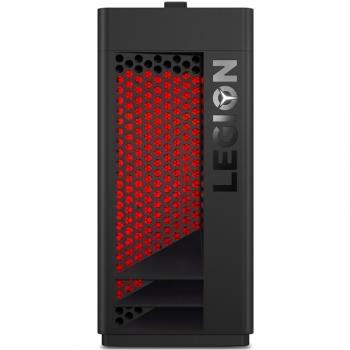 Stolní počítač Lenovo Legion T530-28APR černý