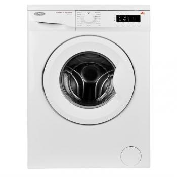 Pračka Goddess WFE1035M9 bílá