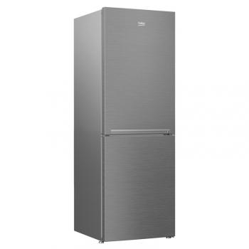 Chladnička s mrazničkou Beko CNA340I30XB