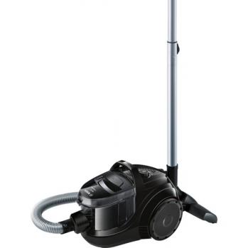 Podlahový vysavač Bosch BGS1UPOWER černý