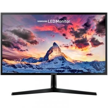 Monitor Samsung SF356
