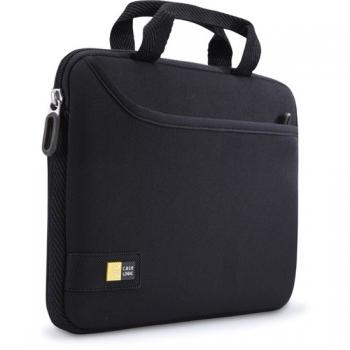 """Brašna na notebook Case Logic TNEO110K na 10"""" tablet nebo ultrabook černá"""