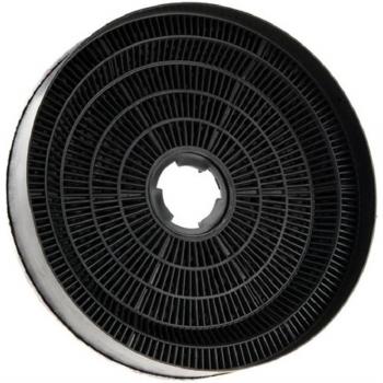 Uhlíkový filtr Candy KFC6918