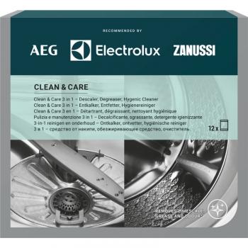 Čisticí přípravek AEG/Electrolux M3GCP400