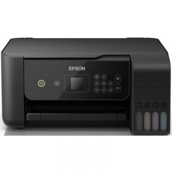 Tiskárna multifunkční Epson L3160