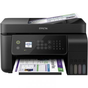 Tiskárna multifunkční Epson L5190