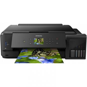 Tiskárna multifunkční Epson L7180