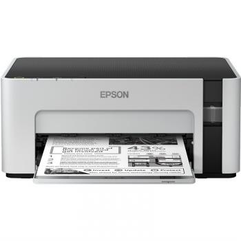 Tiskárna inkoustová Epson EcoTank M1120