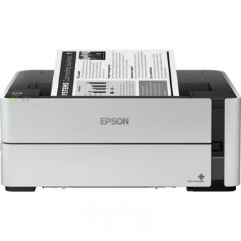 Tiskárna inkoustová Epson EcoTank M1180