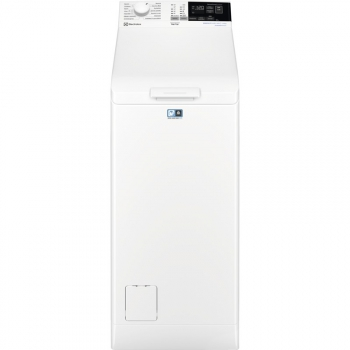 Pračka Electrolux PerfectCare 600 EW6T4262IC