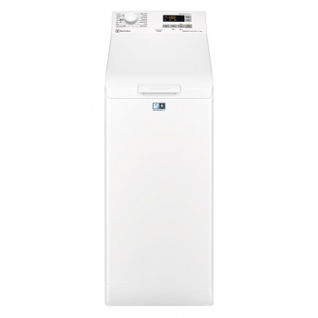 Pračka Electrolux PerfectCare 600 EW6T5061