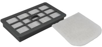 HEPA filtr pro vysavače Goddess HF 801