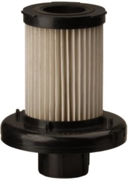 HEPA filtr pro vysavače Goddess HFC 4201