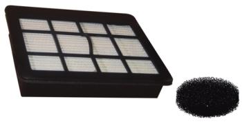 HEPA filtr pro vysavače Goddess HFO 4201