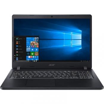 Notebook Acer TravelMate P2 (TMP215-51-38RL) černý