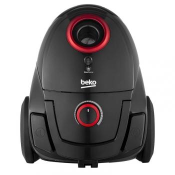 Podlahový vysavač Beko VCC34802AB černý