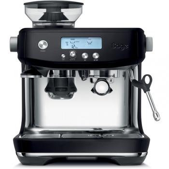 Espresso SAGE SES878BTR černé