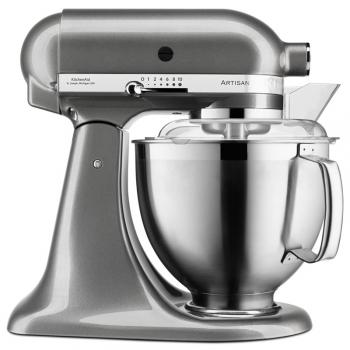 Kuchyňský robot KitchenAid Artisan 5KSM185PSEMS