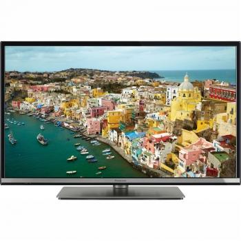 Televize Panasonic TX-32GS350E černá/stříbrná