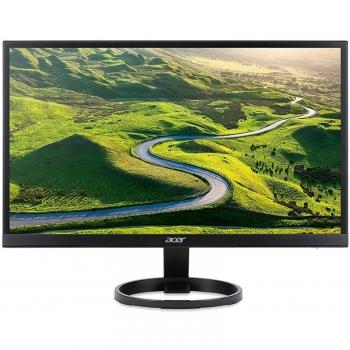 Monitor Acer R221QBbmix černý