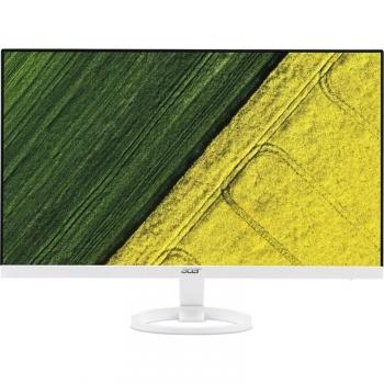 Monitor Acer R271Bwmix bílý