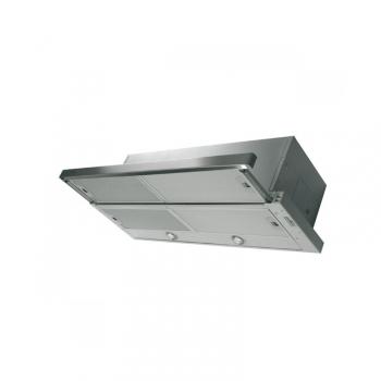 Odsavač par Faber Maxima EV8 AM/X A90 doprodej šedý/nerez