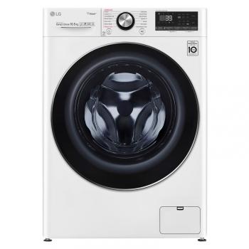 Pračka LG Vivace F4WV910P2 bílá