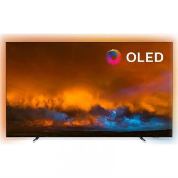 Televize Philips 55OLED804