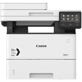 Tiskárna multifunkční Canon i-SENSYS MF542x