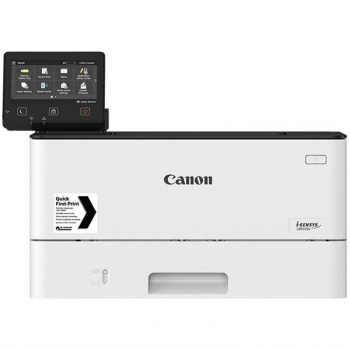Tiskárna laserová Canon i-SENSYS LBP228x