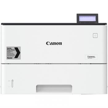 Tiskárna laserová Canon i-SENSYS LBP325x