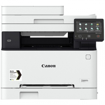Tiskárna multifunkční Canon i-SENSYS MF643Cdw