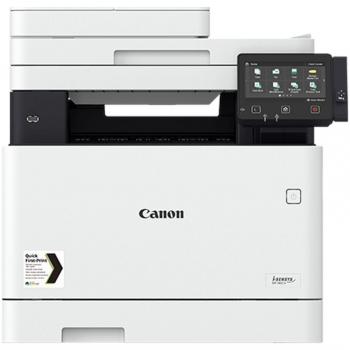Tiskárna multifunkční Canon i-SENSYS MF744Cdw